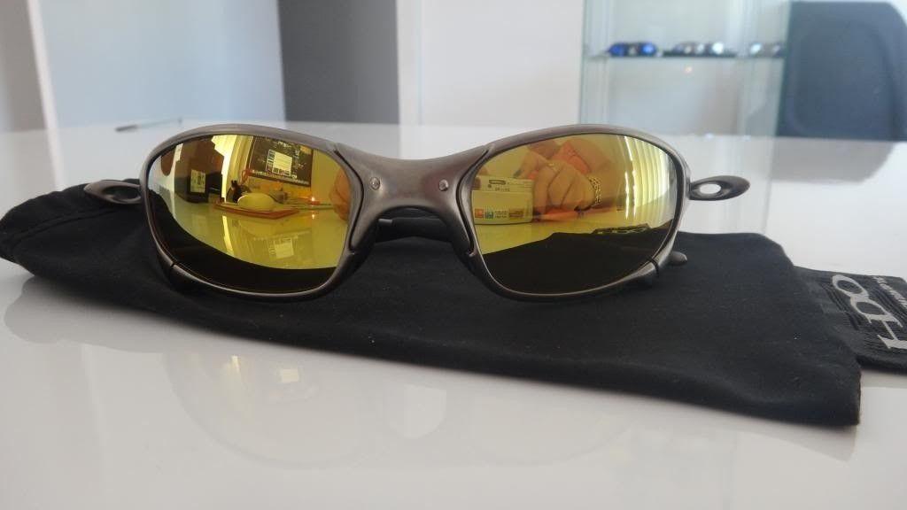 Entire Collection For Sale - DSC02753_zpsf97d0c47.jpg