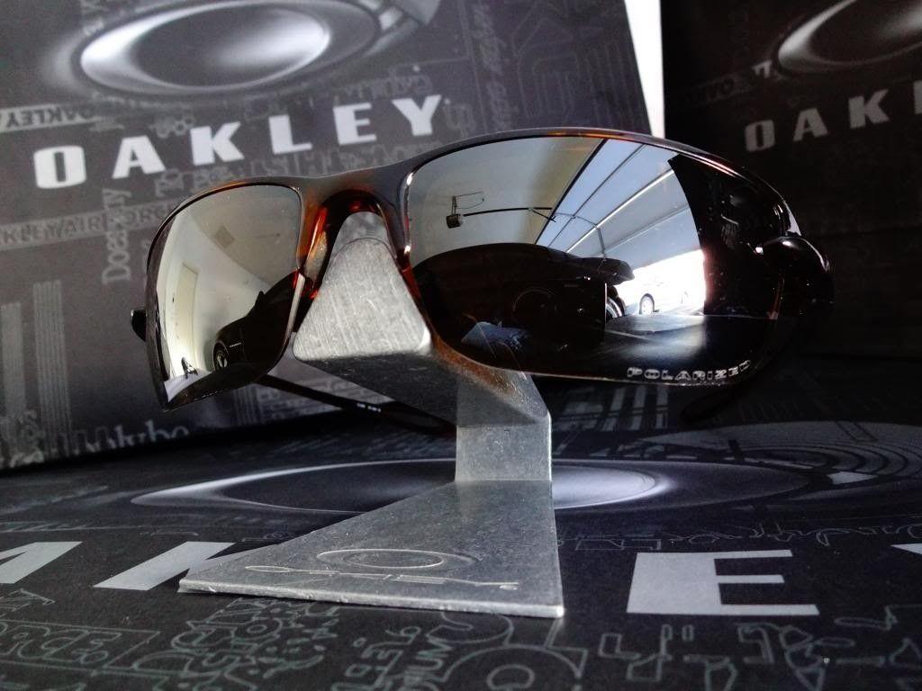 Half Jacket 2.0 Pearl Frame And NEW Ice Iridium Lenses, And Ice Picks - DSC02826_zpsf086d2c2.jpg