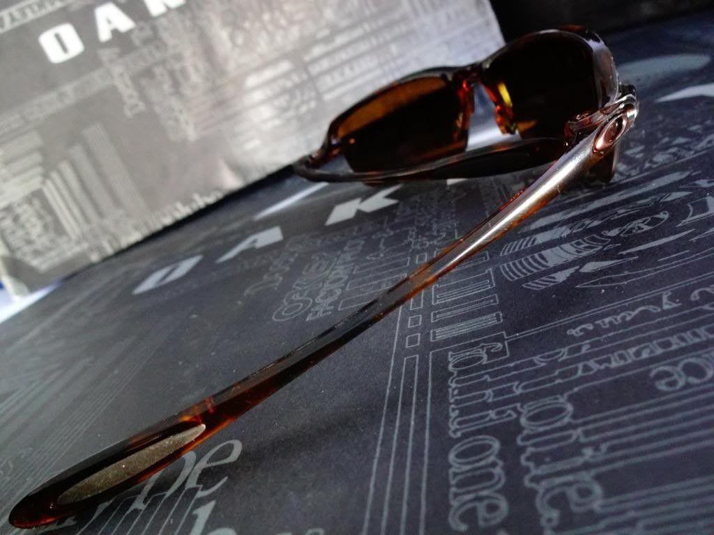Half Jacket 2.0 Pearl Frame And NEW Ice Iridium Lenses, And Ice Picks - DSC02827_zps3f3c1e0e.jpg