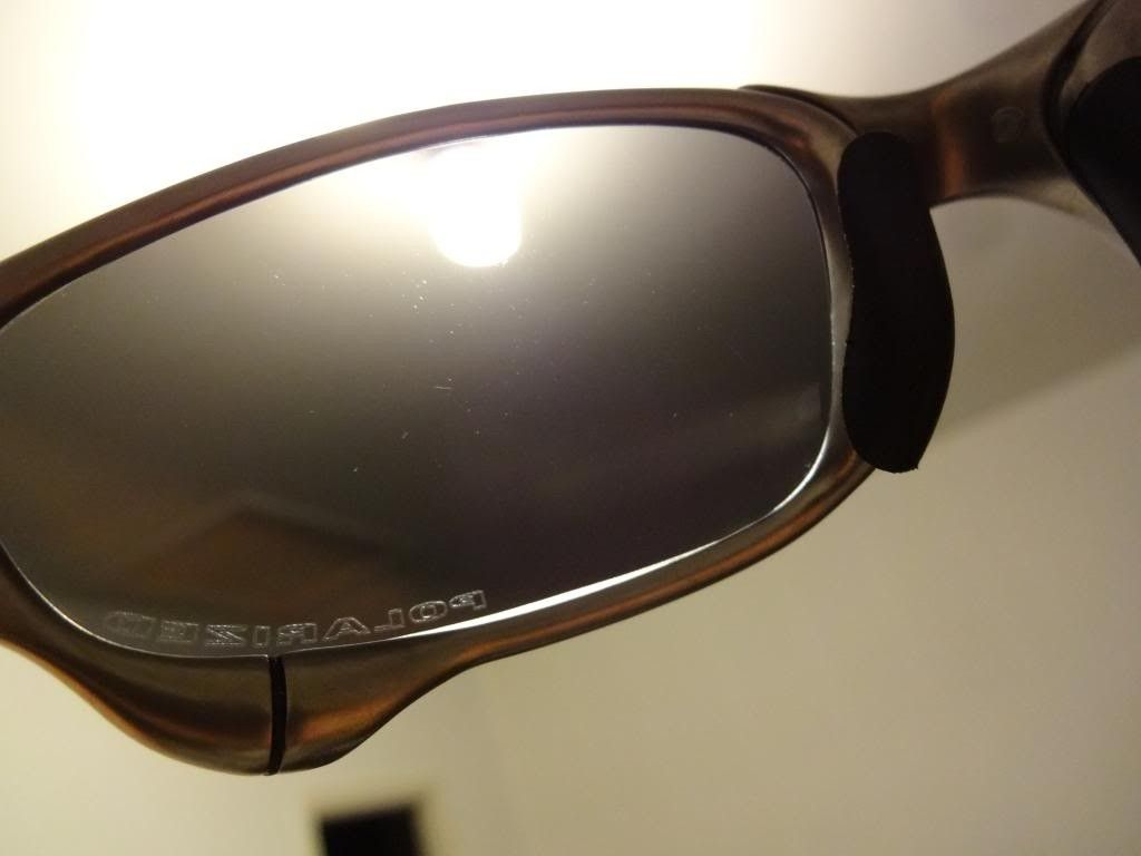 New Ice Polarized 04-153 And New X-metal Ruby 24-125 + EXTRA! - DSC02879_zps09bdc2cf.jpg