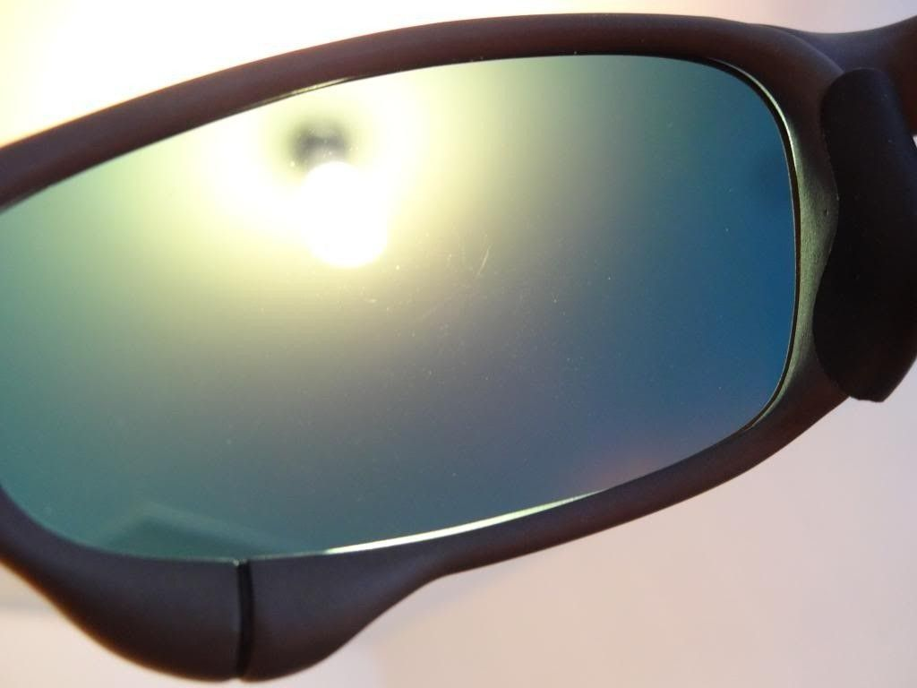 New Ice Polarized 04-153 And New X-metal Ruby 24-125 + EXTRA! - DSC02902_zps3e6f2108.jpg