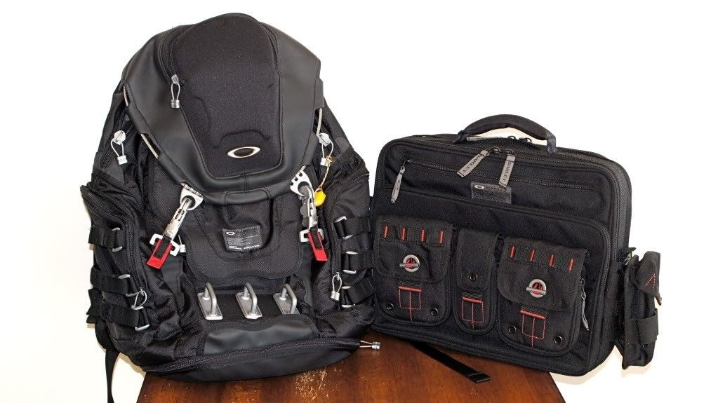 Laptop Bags - Who Has One? - DSC02908.jpg