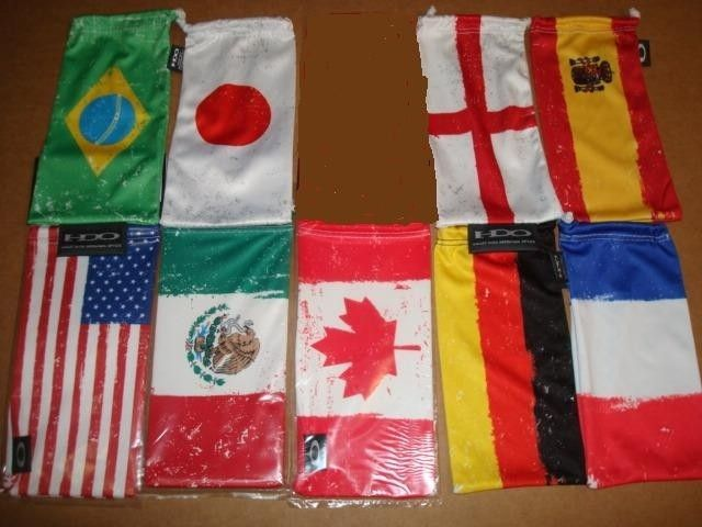 Country Flag Bags Brazil Japan Germany Spain USA Mexico Canada France England - DSC02963a.jpg