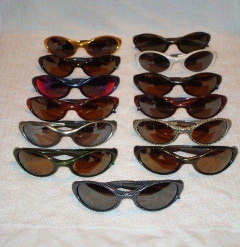 Yet More Vintage... Original Eye Jackets - DSC03011_zps68bcced9.jpg