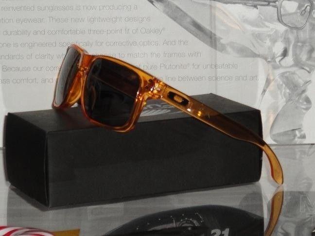 Crystal Orange HolBrooks - DSC03073_zpsc2827052.jpg