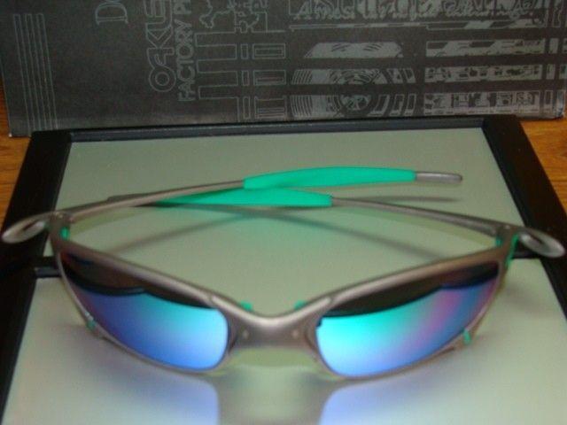 X Metal Customs - dsc03121do.jpg