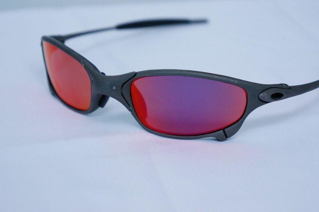 Custom Cut Polarized Ruby Juliet Lenses w/ purple tint - DSC03165.jpg
