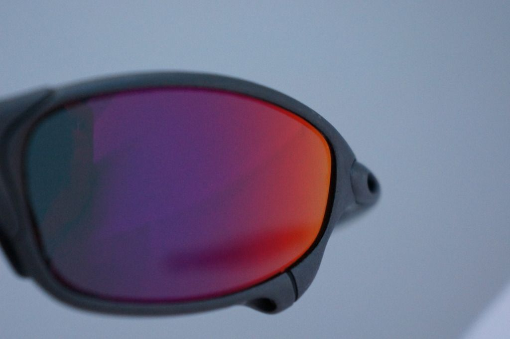Custom Cut Polarized Ruby Juliet Lenses w/ purple tint - DSC03169.jpg