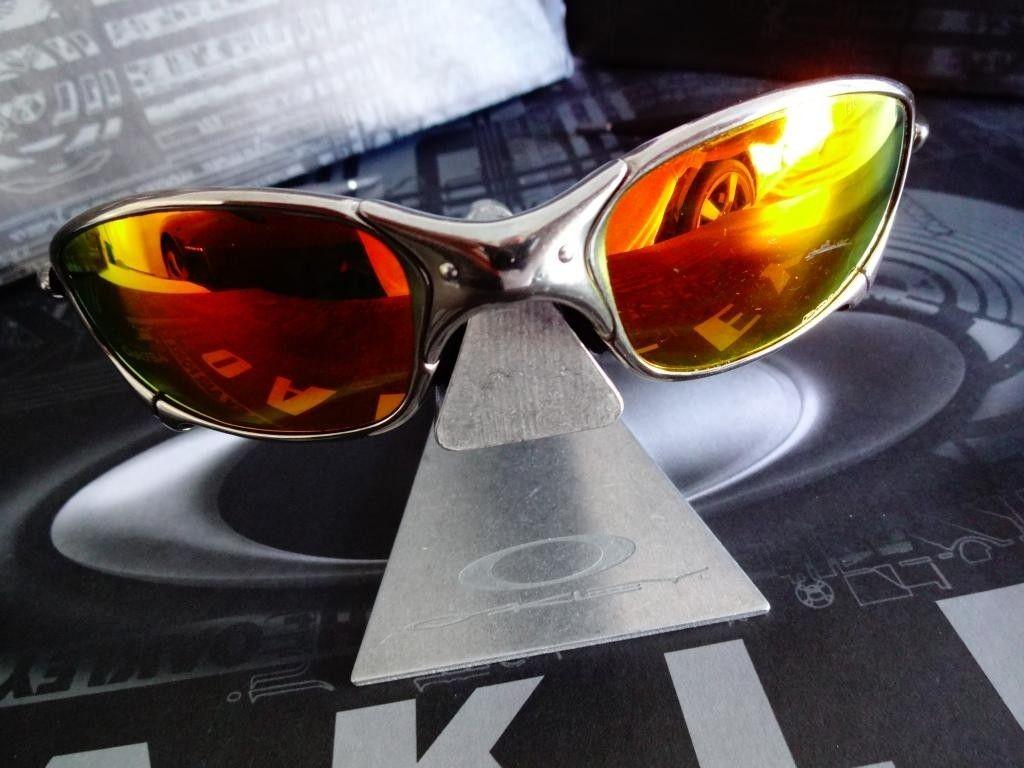 X-Metal XX 24k And Polished Juliet Fire Iridium Lenses - DSC03185_zpsadff2c72.jpg