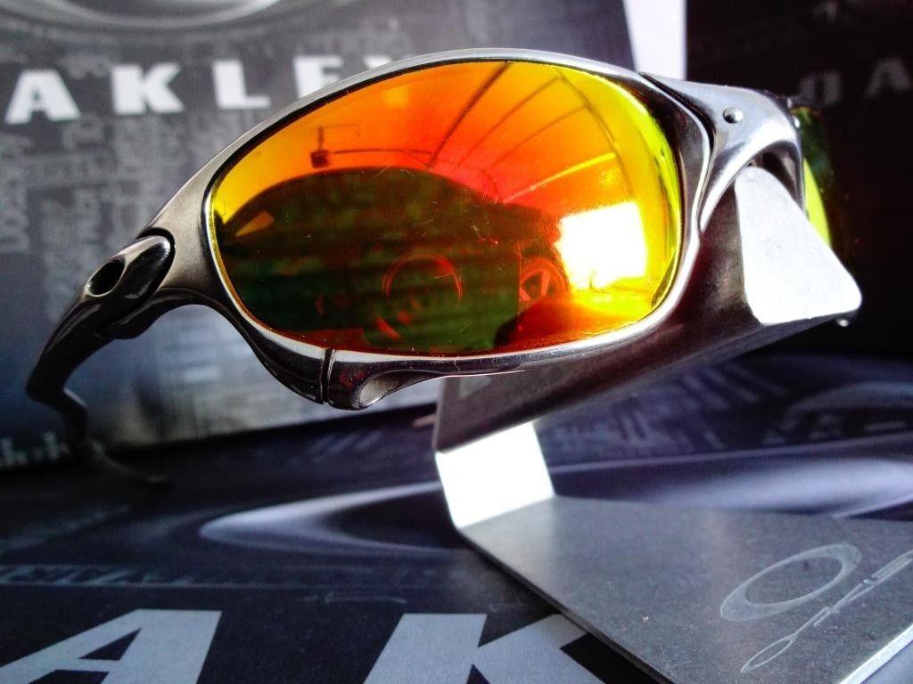 X-Metal XX 24k And Polished Juliet Fire Iridium Lenses - DSC03186_zps99f0674b.jpg