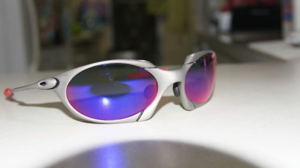 Linegear Tanzanite Lens - DSC03321.jpg