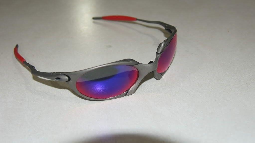 Linegear Tanzanite Lens - DSC03322.jpg
