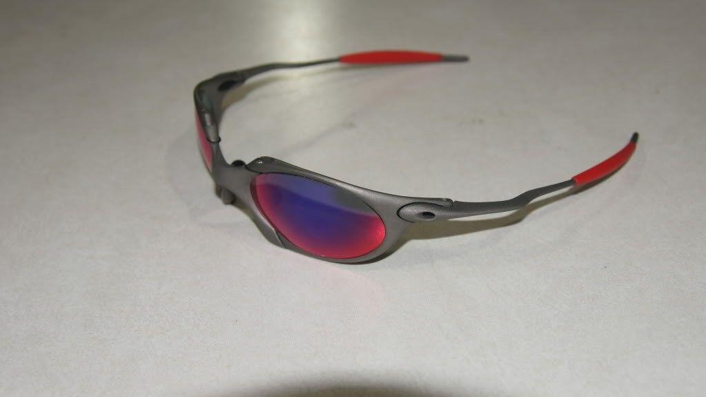 Linegear Tanzanite Lens - DSC03323.jpg