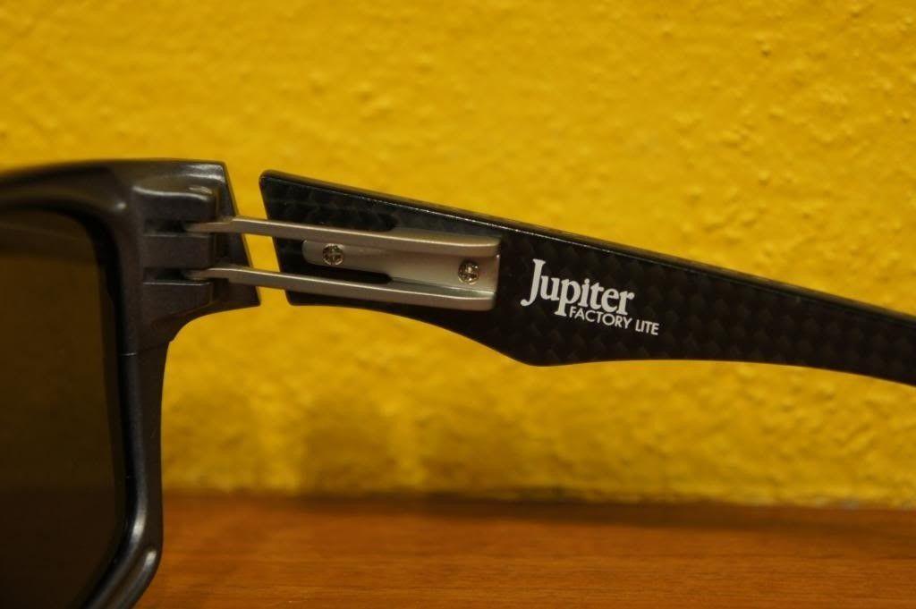 NEW Jupiter Factory Light For Valentino Rossi Frog Skins. - DSC03471.jpg