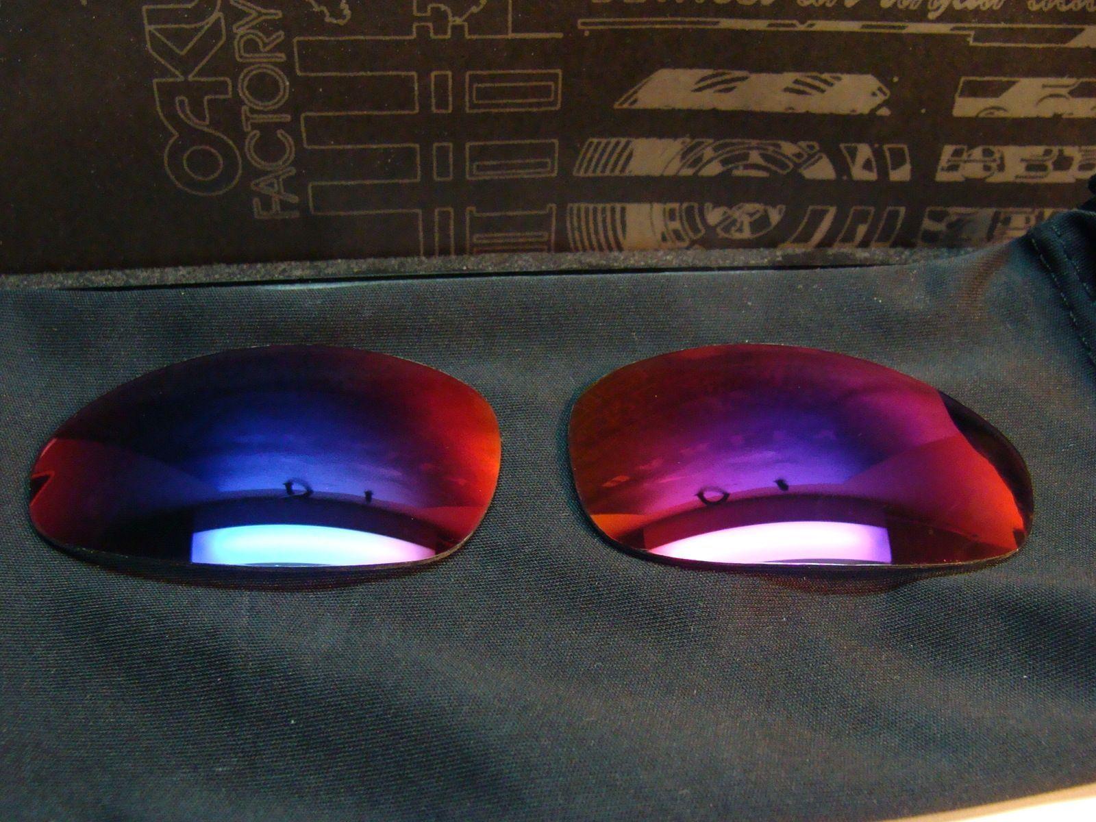Custom Cut Pos Red Lenses For Juliet, Brand New Never Worn - dsc03567z.jpg