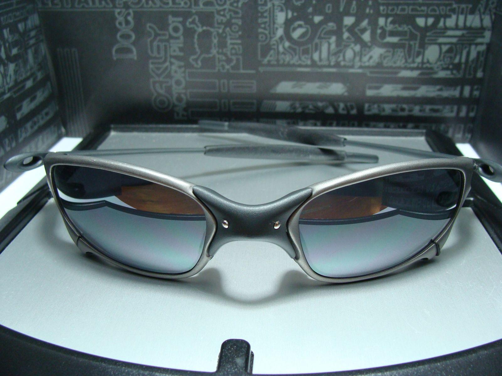 X Metal Juliet TI-02 (X MAN Custom Frame) W/Blk Ir - dsc03848hi.jpg