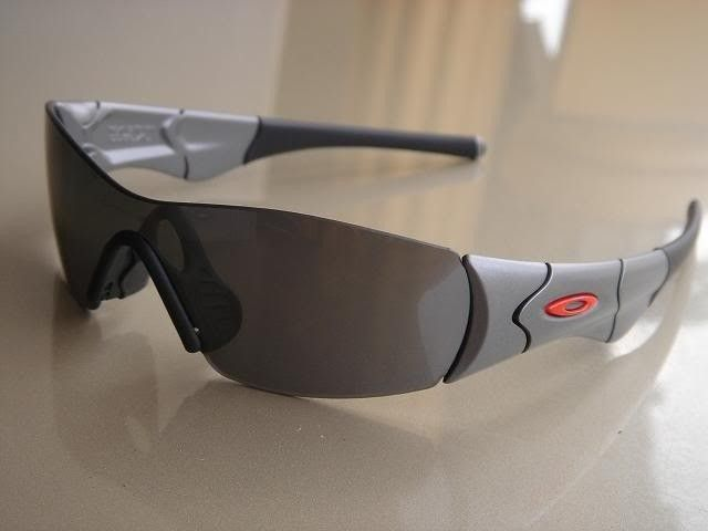 Please Help Identify These.... Oakley Zero? - DSC03991.jpg