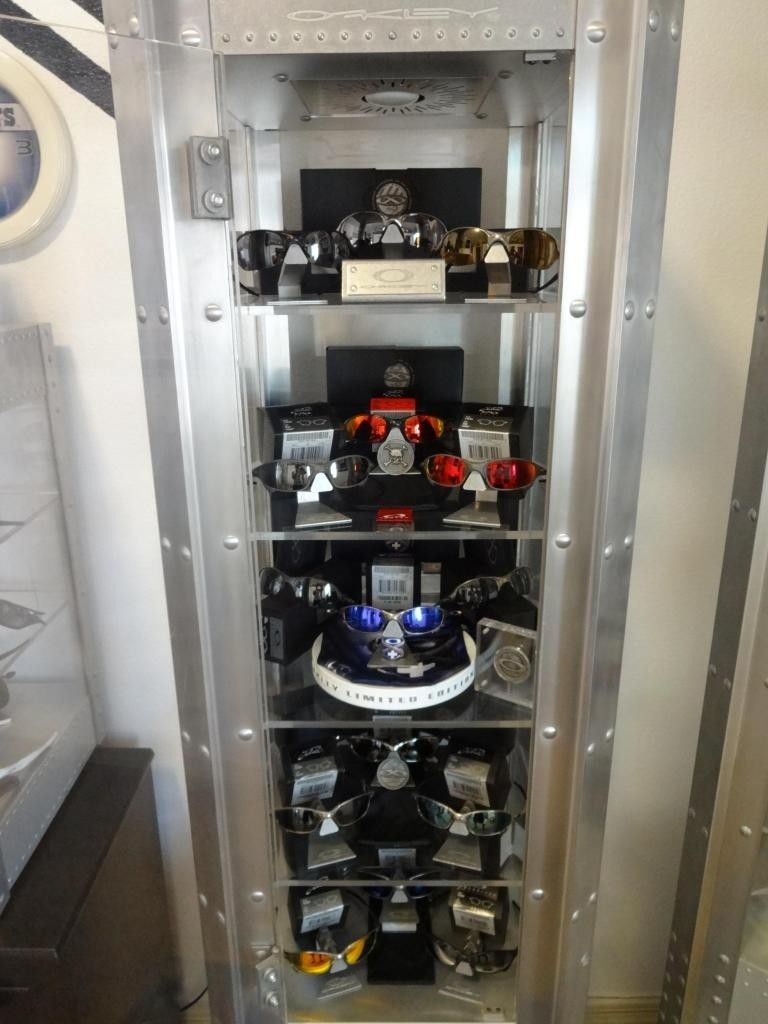 hereispunishment's reorganized and Completed Collection - DSC04109_zps13f2bdf8.jpg
