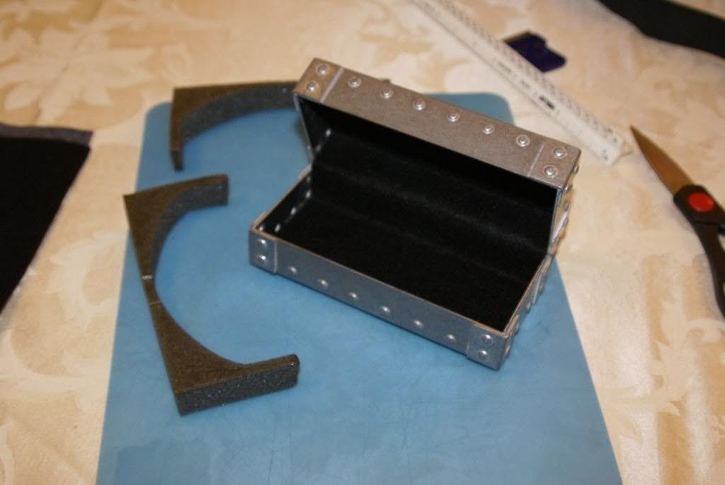 Metal Vault Refreshed - DSC04114_zps59f239a4.jpg