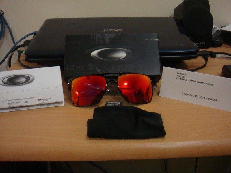 Oakley Deviation - dsc04132b.jpg