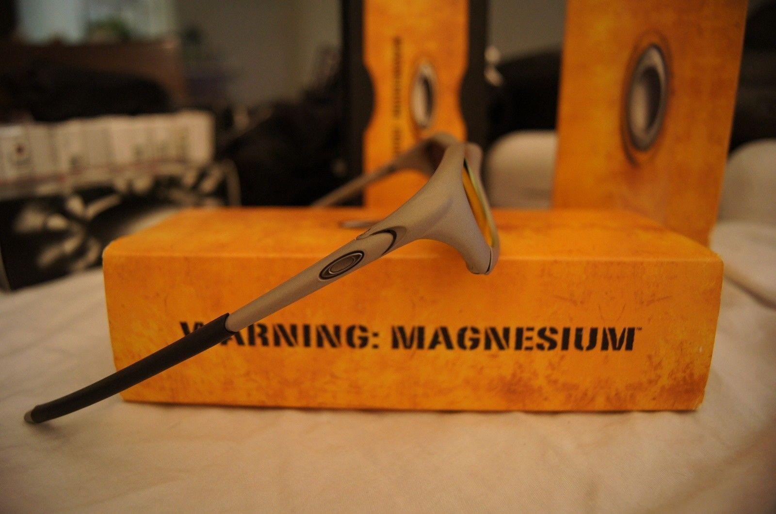 Mag Four- Magnesium - DSC04218.JPG