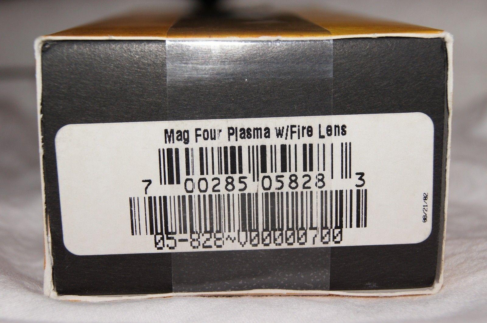 Mag Four- Magnesium - DSC04219.JPG