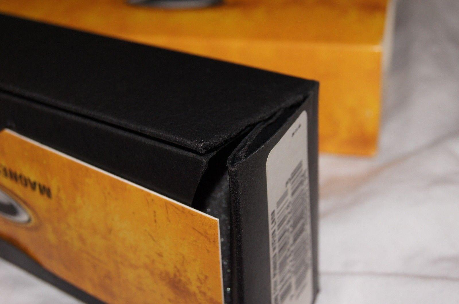 Mag Four- Magnesium - DSC04220.JPG