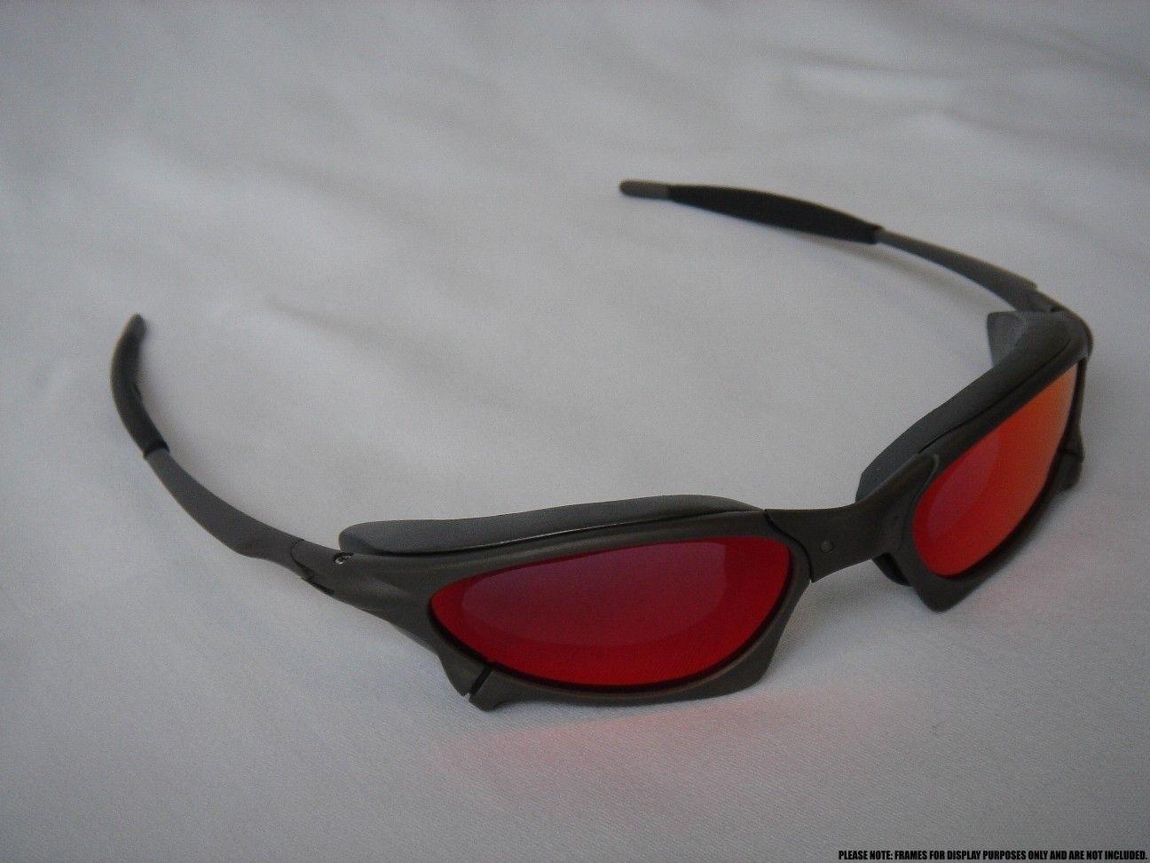 Cyclops' Penny - DSC04288.JPG