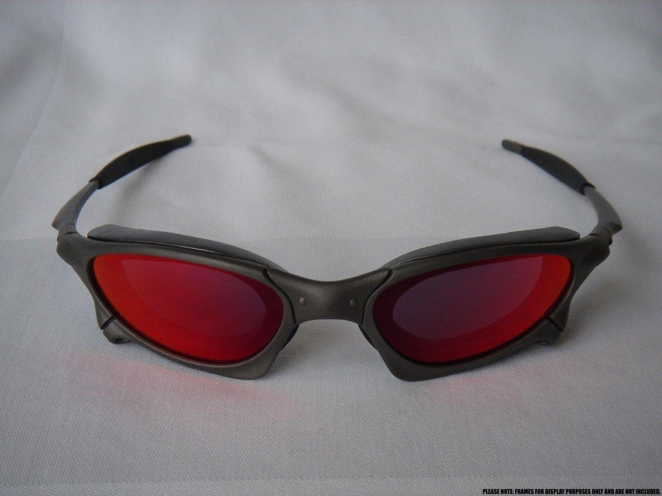 Cyclops' Penny - DSC04289.JPG