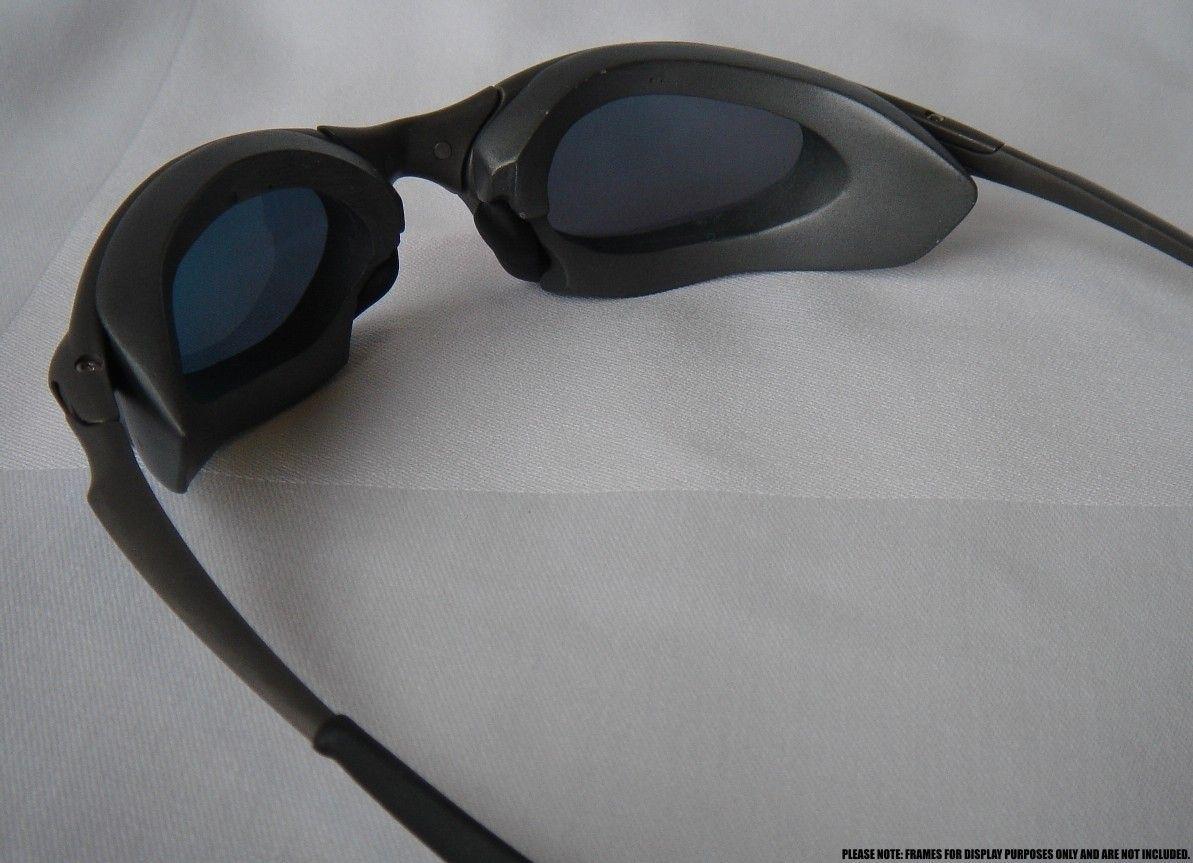 Cyclops' Penny - DSC04291.JPG
