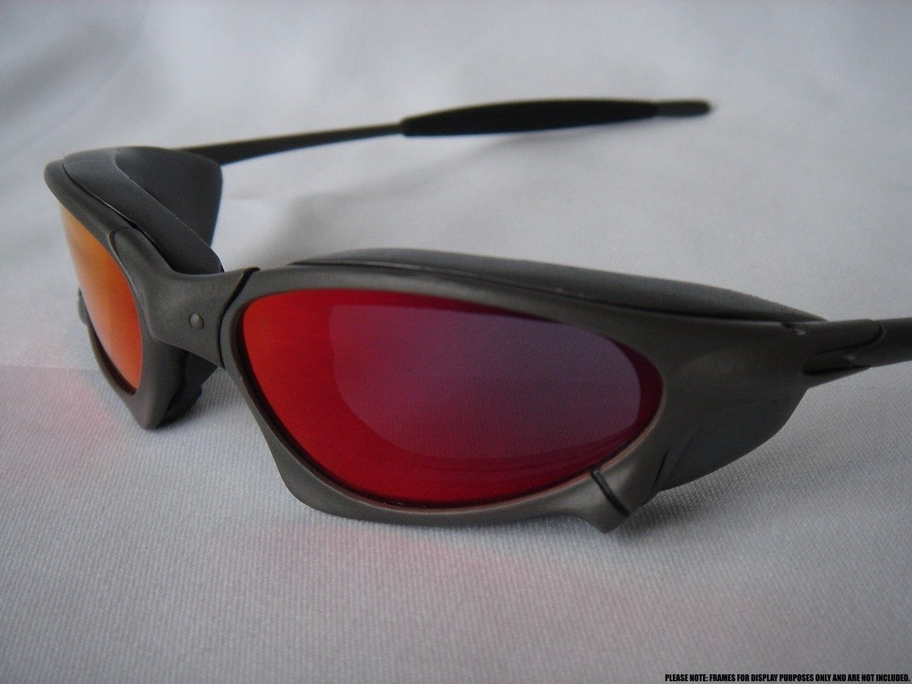 Oakley Penny Sunglasses