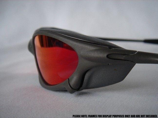Cyclops' Penny - DSC04293.JPG