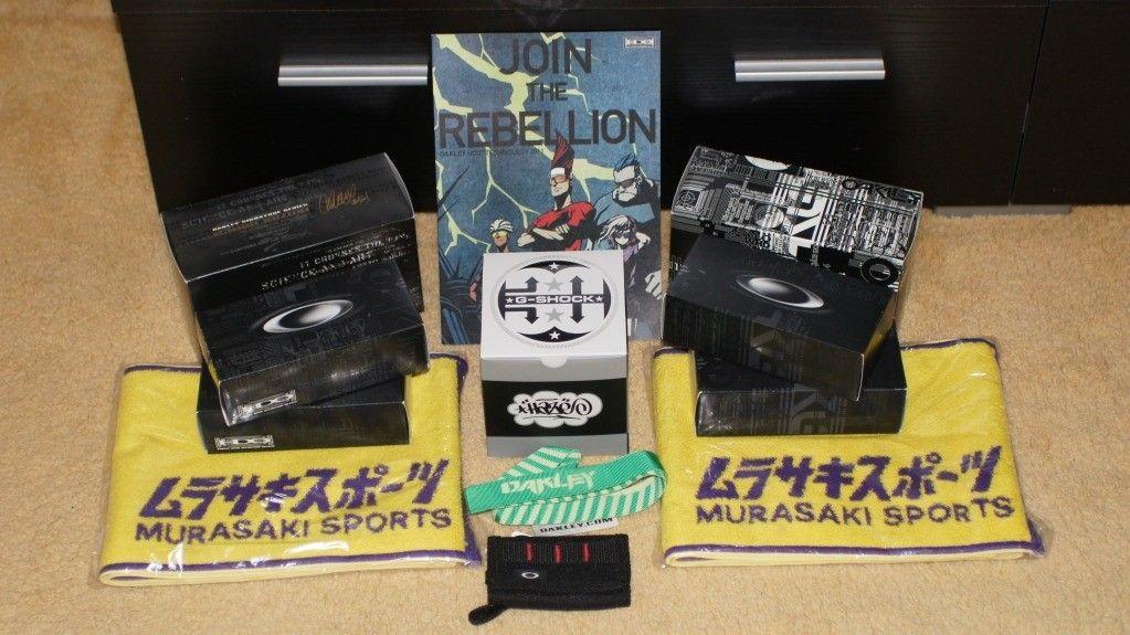 Goodies From Japan!!! - DSC04344_zps1cab4e0a.jpg