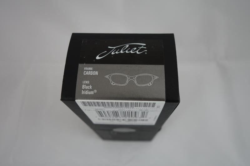 BIG Juliet Sale! ***All Sold*** - DSC04423.jpg