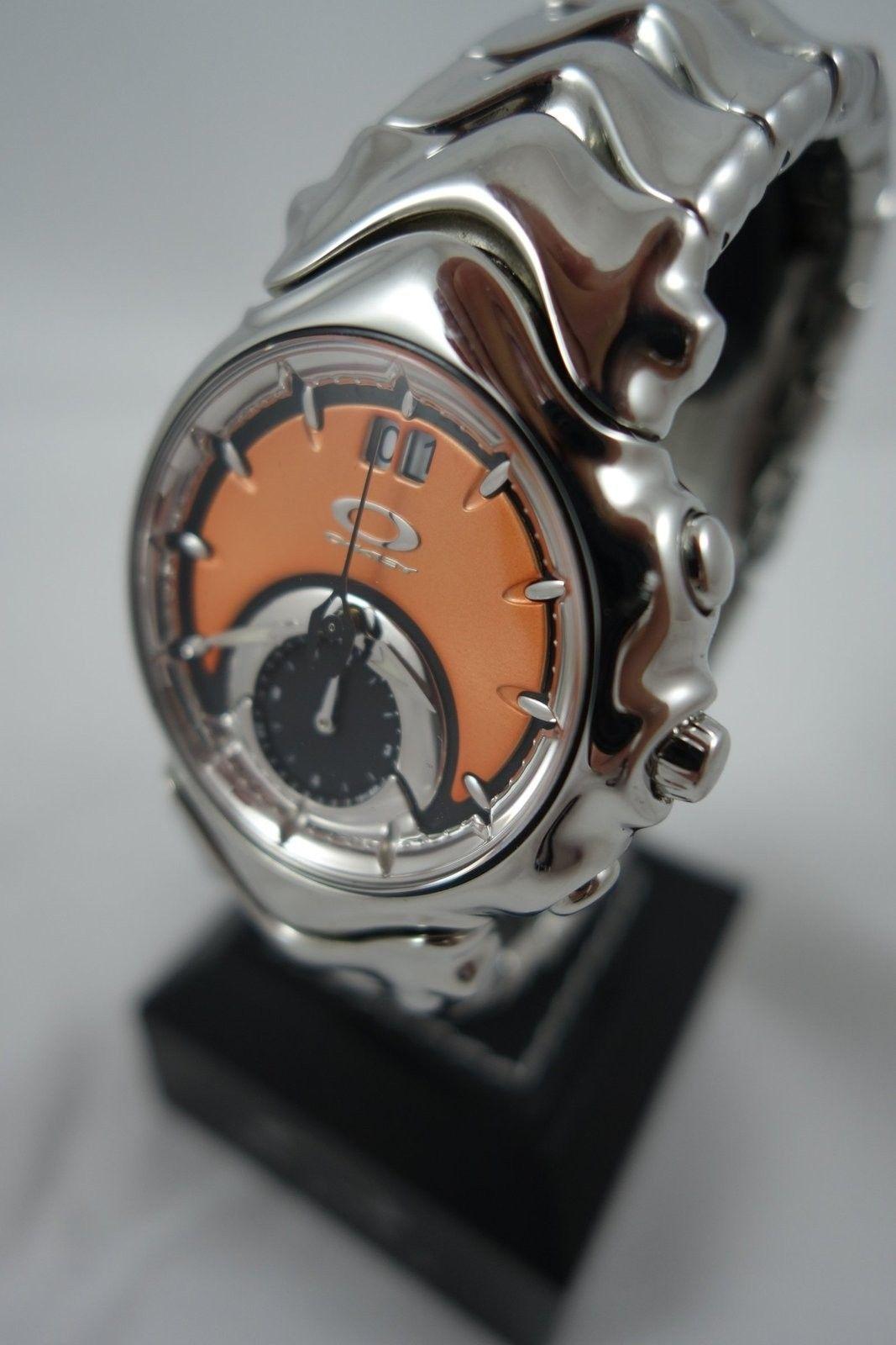 Judge 1.0 Copper/Stainless - DSC04457.JPG
