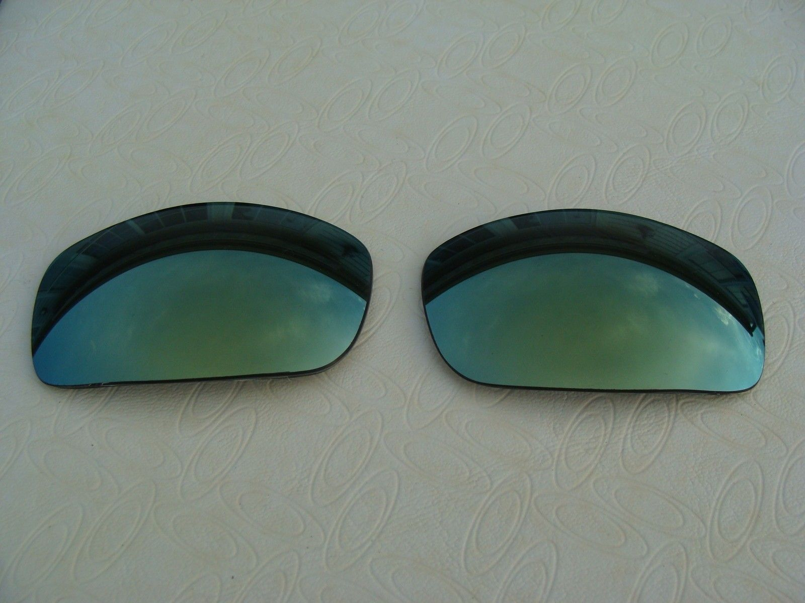 Custom Cut XS Emerald Polarized - DSC04479.JPG