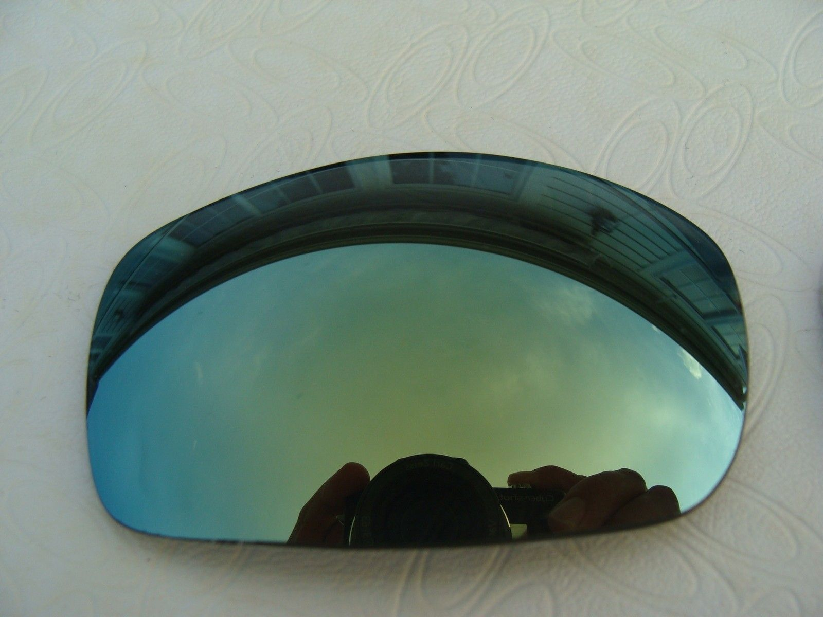 Custom Cut XS Emerald Polarized - DSC04481.JPG