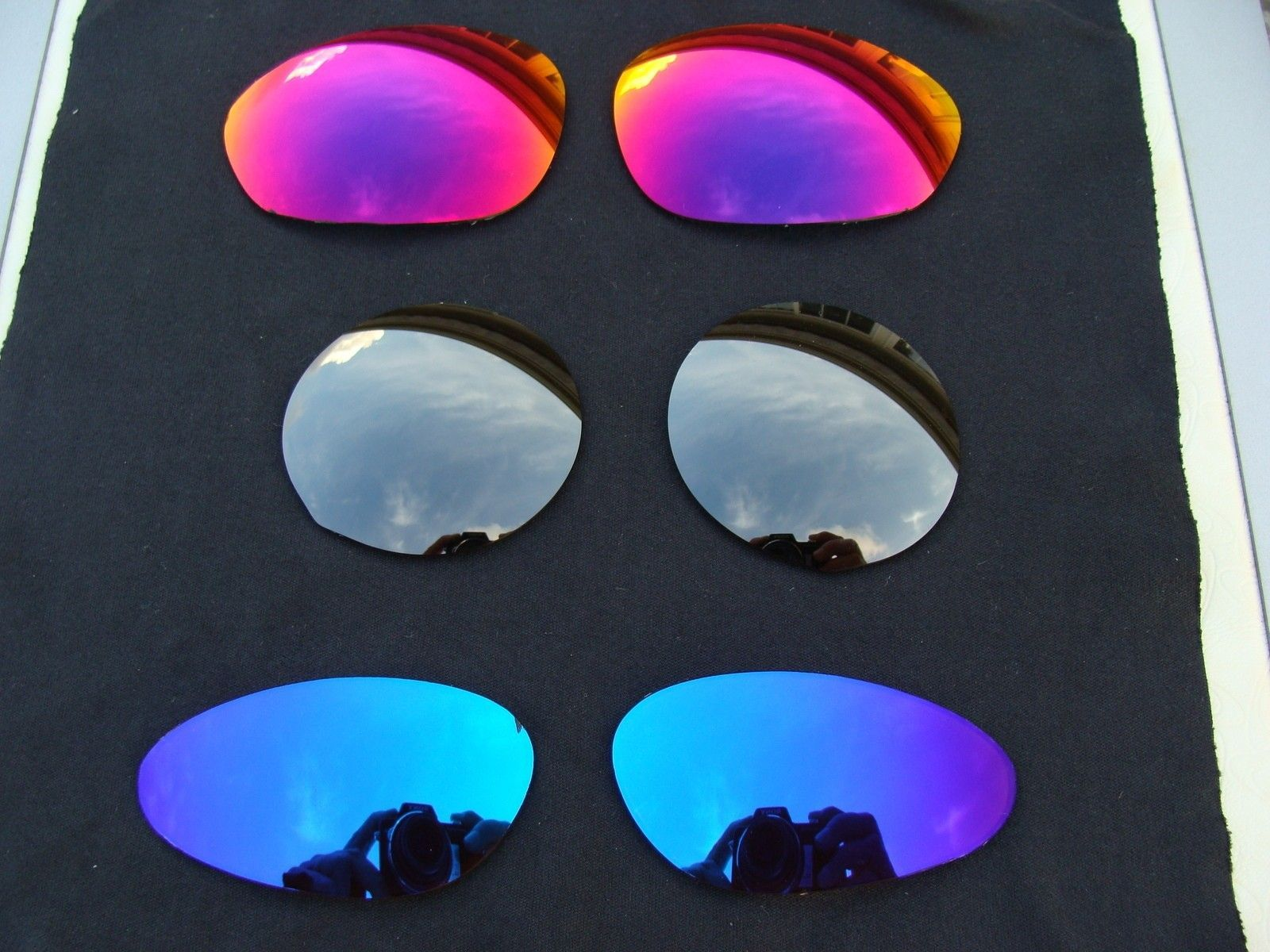 Updated Thread: Custom Cut Mars, Penny, And XX Lenses Sale - DSC04521.JPG