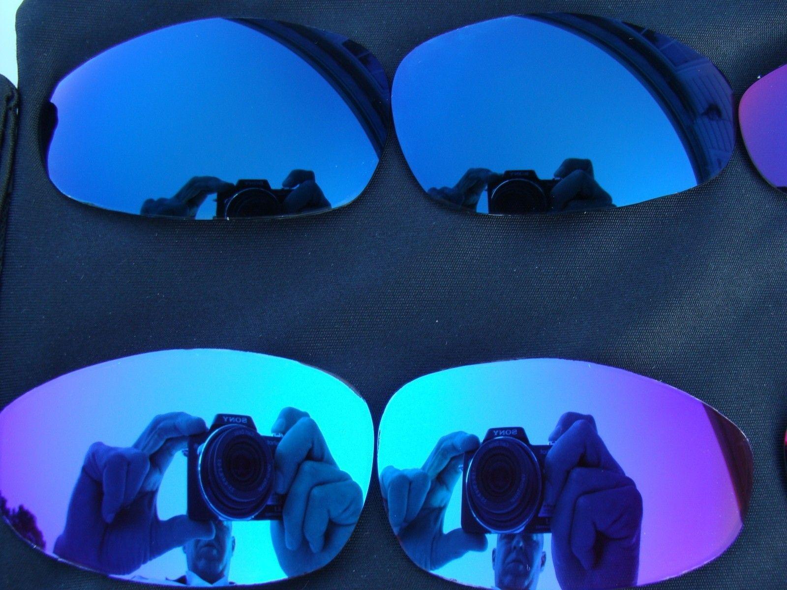 Updated Thread 9/24: Custom Cut Juliet Lenses--Pos Red, Oo Red Polar, Ice Polar, Blue - DSC04567.JPG