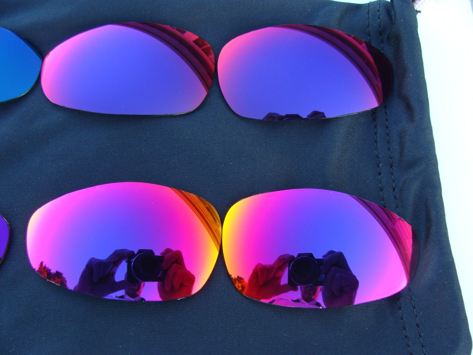 Updated Thread 9/24: Custom Cut Juliet Lenses--Pos Red, Oo Red Polar, Ice Polar, Blue - DSC04568.JPG
