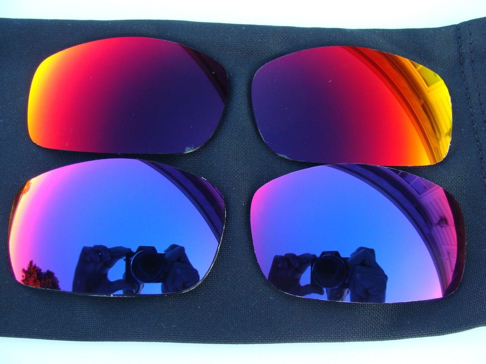 Updated Thread 9/24: Custom Cut XS Lenses: Violet, Pos Red, - DSC04569.JPG