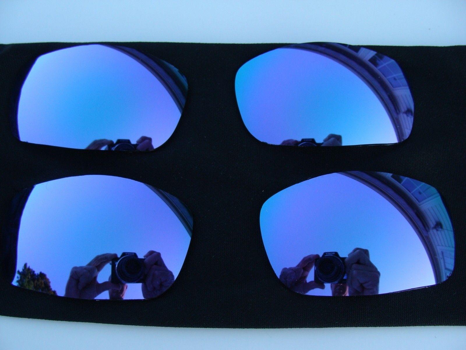 Updated Thread 9/24: Custom Cut XS Lenses: Violet, Pos Red, - DSC04570.JPG