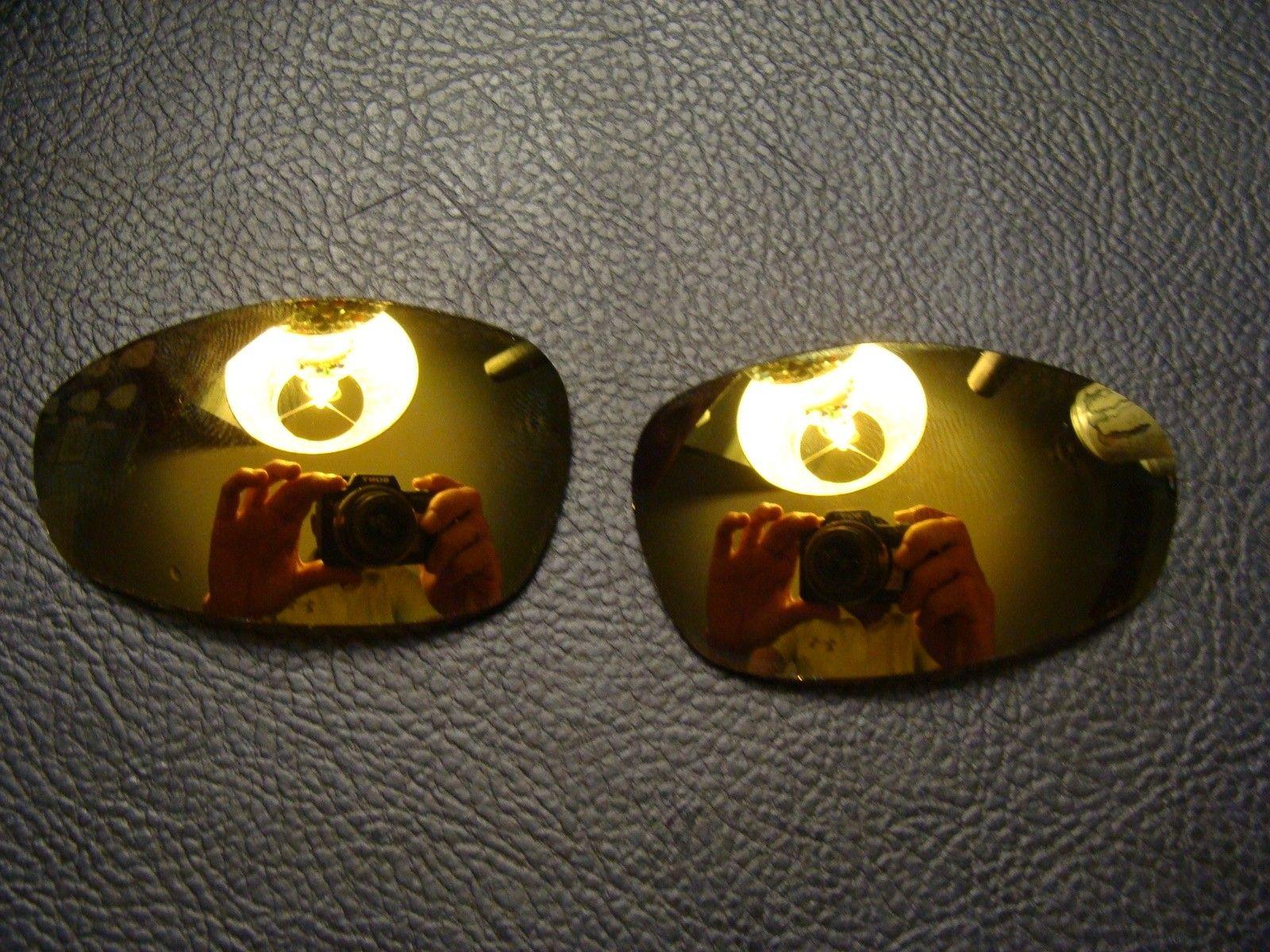 New Juliet Custom Cut 24K Lenses - DSC04598.JPG