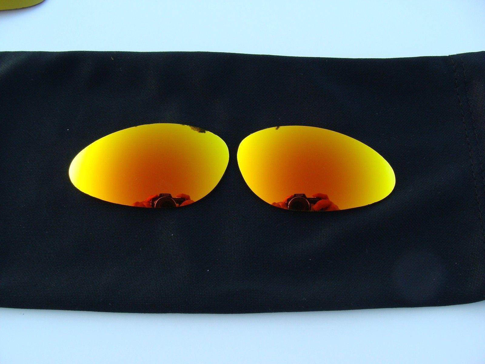 Custom Cut (Oakley) Lenses For Penny 10/011: 24k Polar, Red/Purple, Jade, Blue, Fire - DSC04610.JPG