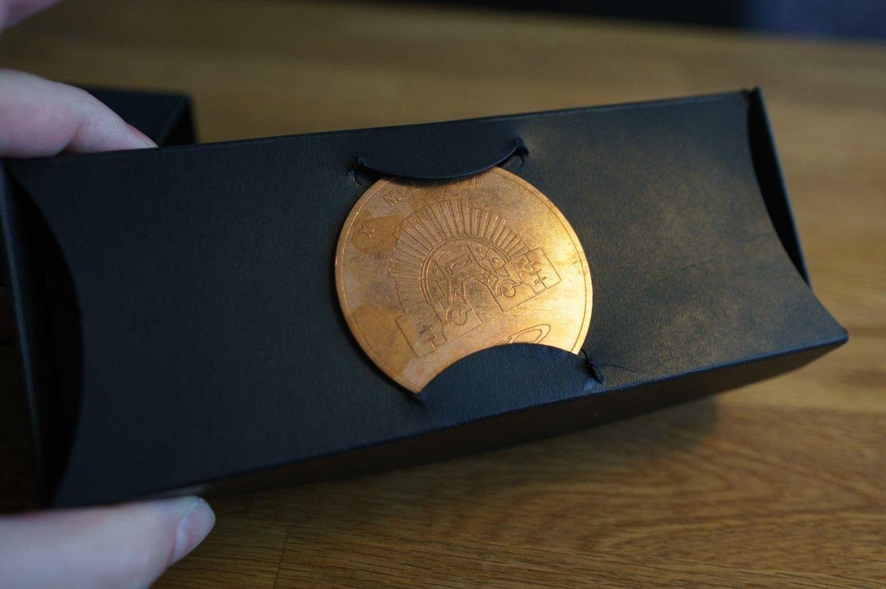 Penny Polished/Black Iridium - DSC04822.jpg