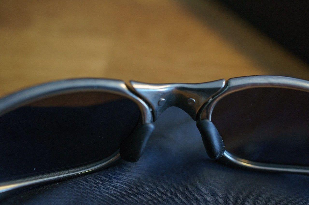 Penny Polished/Black Iridium - DSC04827.jpg