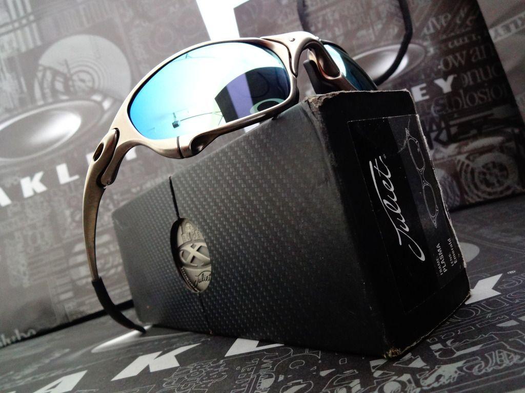 Juliet 04-150 Plasma Frame Emerald Lenses NEW - DSC04960_zps4nflkwxg.jpg