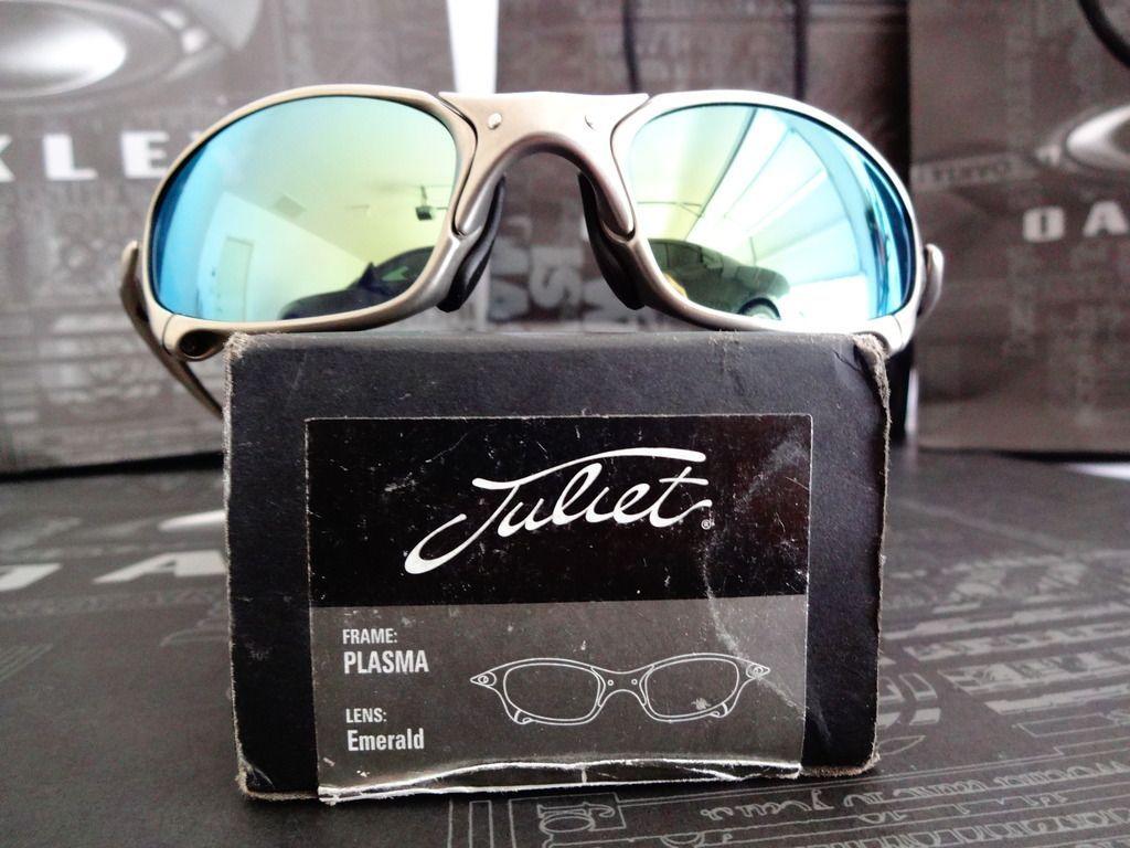 Juliet 04-150 Plasma Frame Emerald Lenses NEW - DSC04961_zpsstoqcadr.jpg
