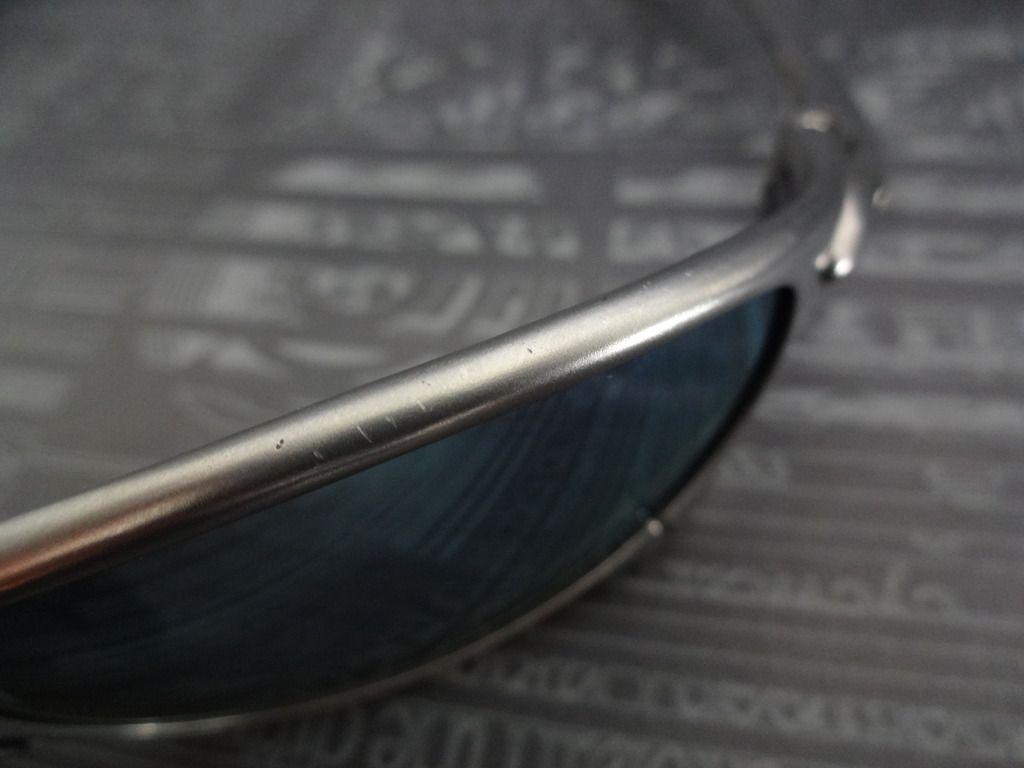 Juliet 04-150 Plasma Frame Emerald Lenses NEW - DSC04967_zpsbzg311p0.jpg