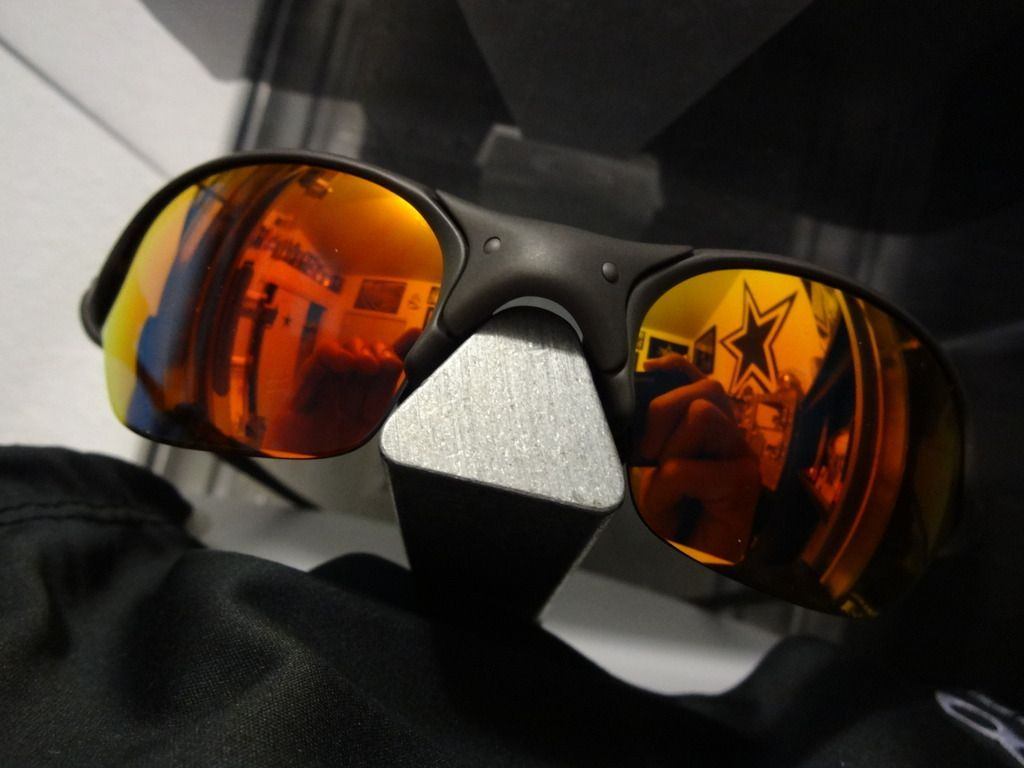 X-metal Romeo 2.0 Lenses Opinions - DSC05168_zpsimc6kyj8.jpg